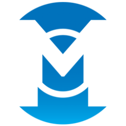 Magellan MediTech